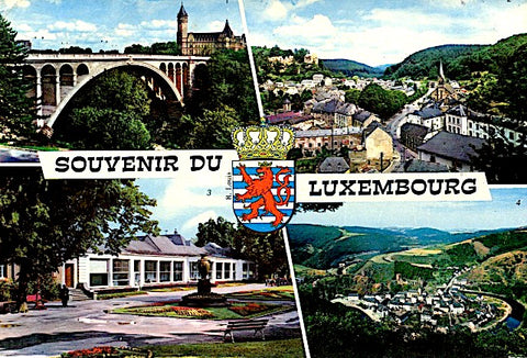 Luxembourg-CP02