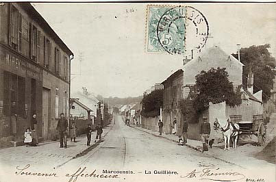 MARCOUSSIS-CP01