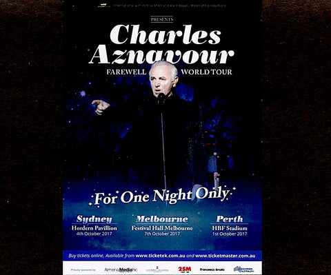 PER-CP08 charles aznavour
