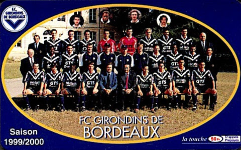 PP1593 bordeaux football