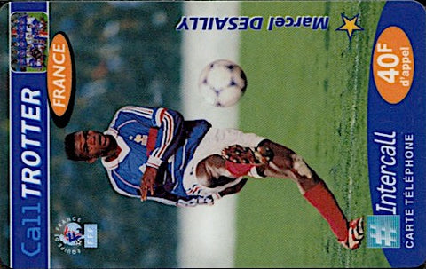 PP1594 football desailly