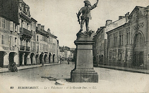 Remiremont-CP03