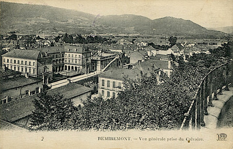 Remiremont-CP04