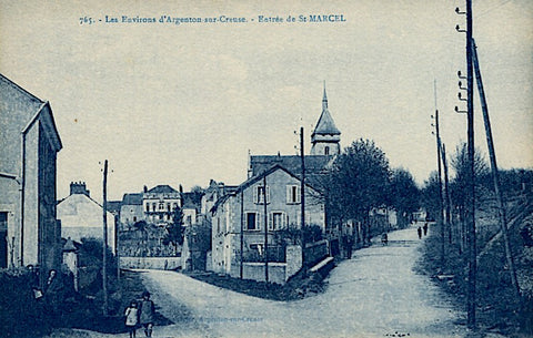 ST-Marcel-CP01