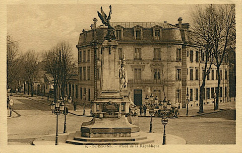 Soissons-CP08