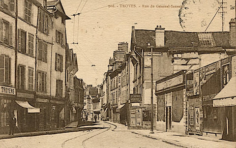 Troyes-CP01