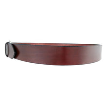 Load image into Gallery viewer, Full-Grain Bridle Leather Belt 700