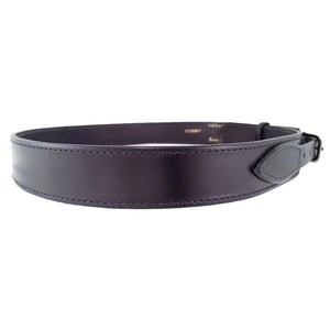 Full-Grain Leather Ranger Belt 600R