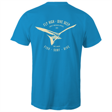Load image into Gallery viewer, Fly High Tee