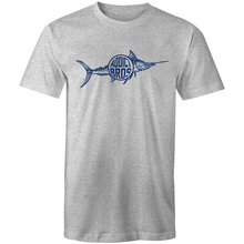 Load image into Gallery viewer, Marlin Mayhem Tee