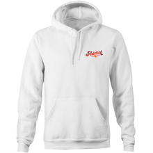 Load image into Gallery viewer, Hooked Hoodie