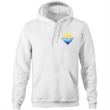 Load image into Gallery viewer, Aloha Hoodie