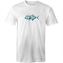 Load image into Gallery viewer, Reef Thug Tee