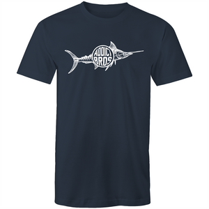 Marlin Mayhem Tee