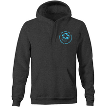 Load image into Gallery viewer, Island Life Hoodie