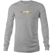 Load image into Gallery viewer, Slob Long Sleeve Tee