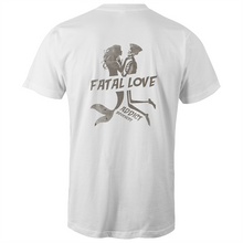 Load image into Gallery viewer, Fatal Love Tee