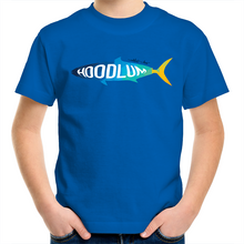 Load image into Gallery viewer, Hoodlum Youth Tee