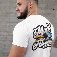 Load image into Gallery viewer, Mack Attack Tee