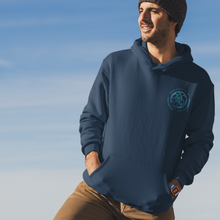 Load image into Gallery viewer, My Way Hoodie