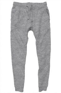 Kap Apparel Premium Jogger Pants