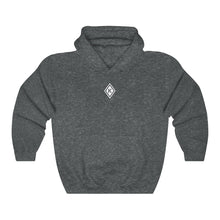 Load image into Gallery viewer, Nupe Unisex Heavy Blend™ Hooded Sweatshirt