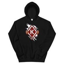 Load image into Gallery viewer, Super Nupe Hoodie