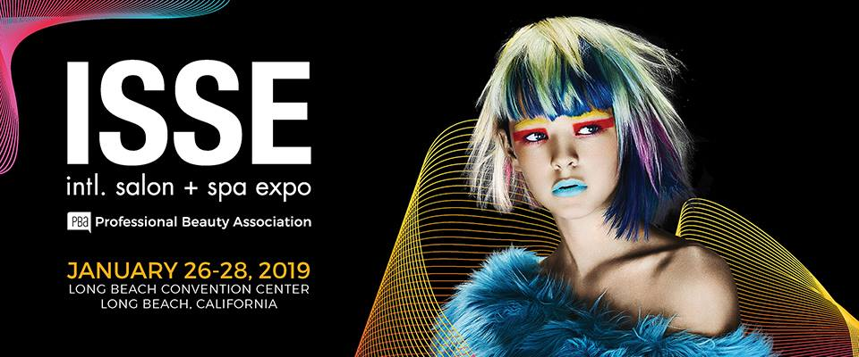 Agadir at ISSE 2019