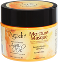 Agadir® Argan Oil Moisture Masque
