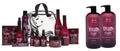 Salon Intro Bag with FREE 32oz Shampoo & Conditioner Set