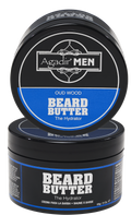 Beard Butter - 3 oz.