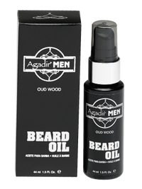 Beard Oil - 1.5 oz