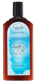 Argan Oil Daily Volumizing Conditioner