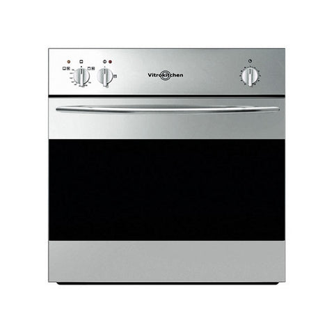 Forno a Gas Vitrokitchen HG6IN 50 L