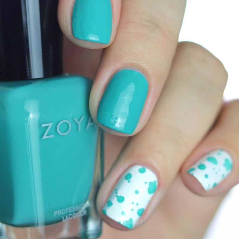 Harbor by Zoya