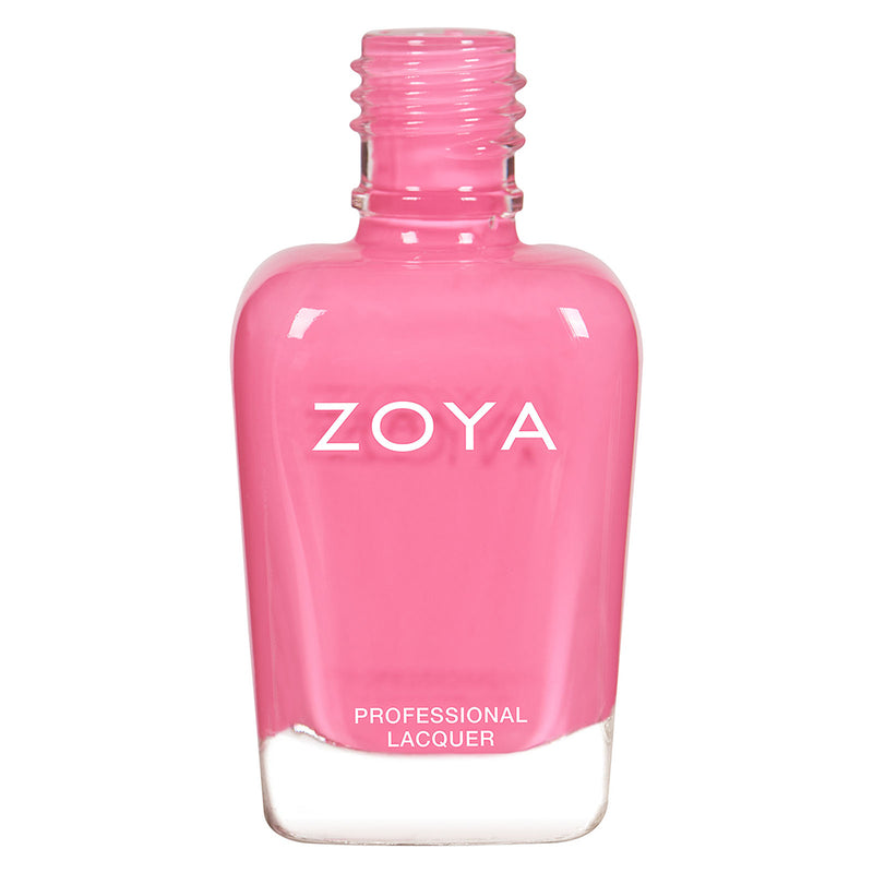 Sweet by Zoya