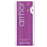 Zoya Armour Professional Top Coat