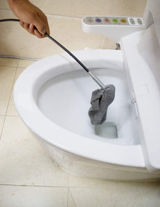 Magical Sink Cleaner - Unblock Obstacles For You