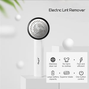 Turbo Lint Remover