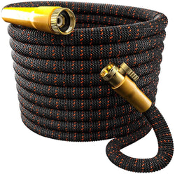 Expandable Garden Hose 50 ft
