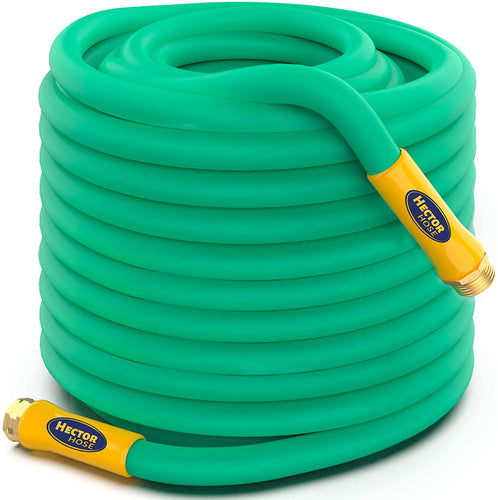 50ft Flexzilla Flexible Garden Hose
