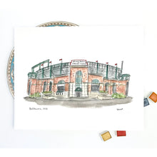 Load image into Gallery viewer, Oriole Park at Camden Yards