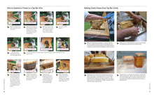 Load image into Gallery viewer, The Backyard Beekeeper, 4th Edition: An Absolute Beginner's Guide to Keeping Bees - DewBarBeekeeping