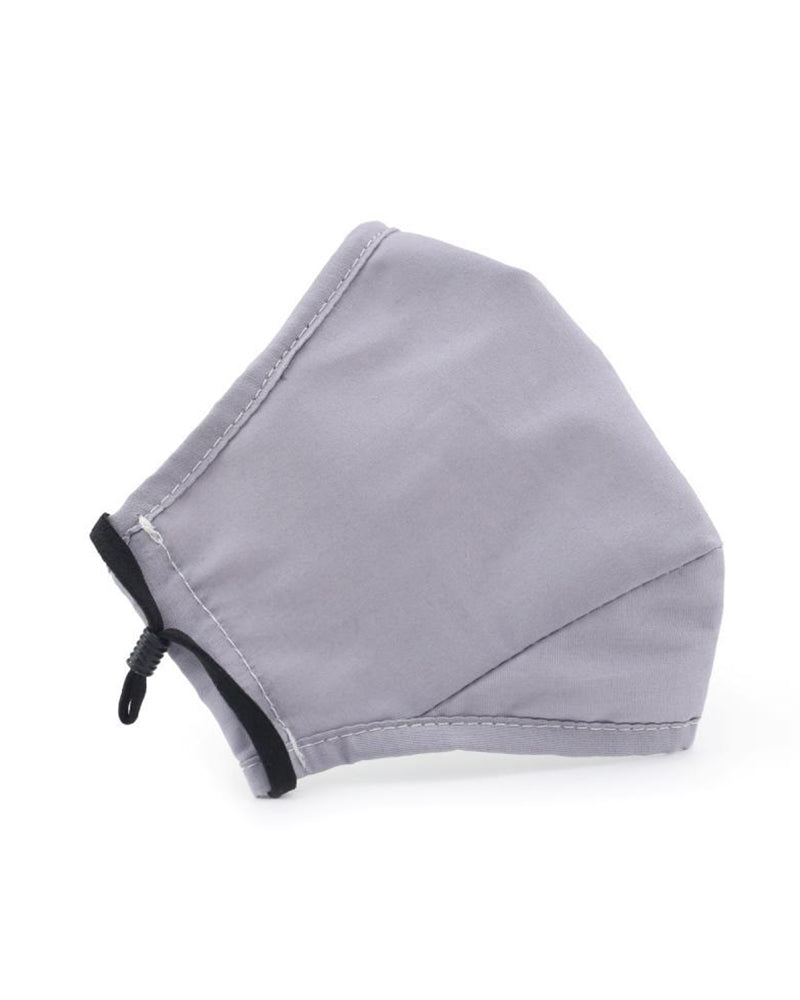 3 Layer Ear Loop Breathable Mouth Mask