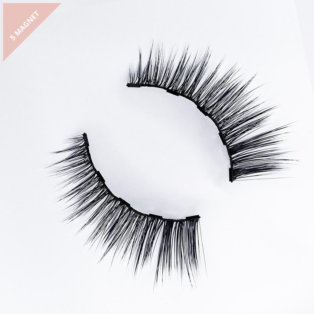 Perfection Magnetic Lashes