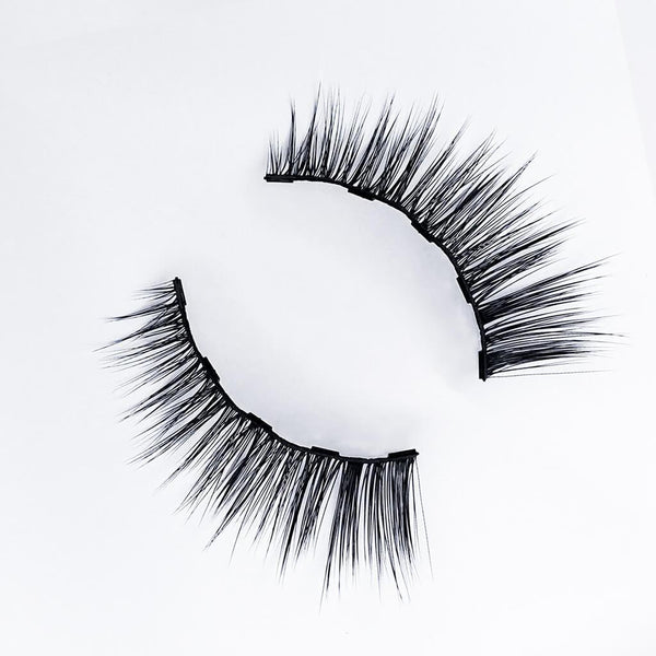 Perfection Magnetic Lash Kit