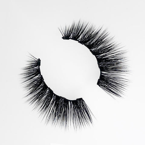 Hypnotize Magnetic Lash Kit