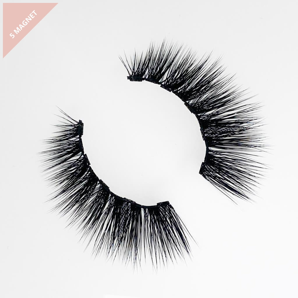 Hypnotize Magnetic Lashes