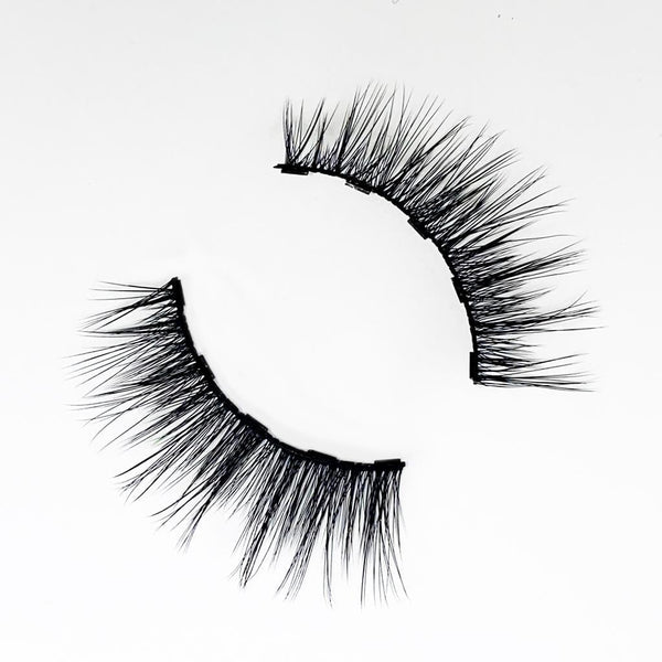 Heartbreaker Magnetic Lash Kit