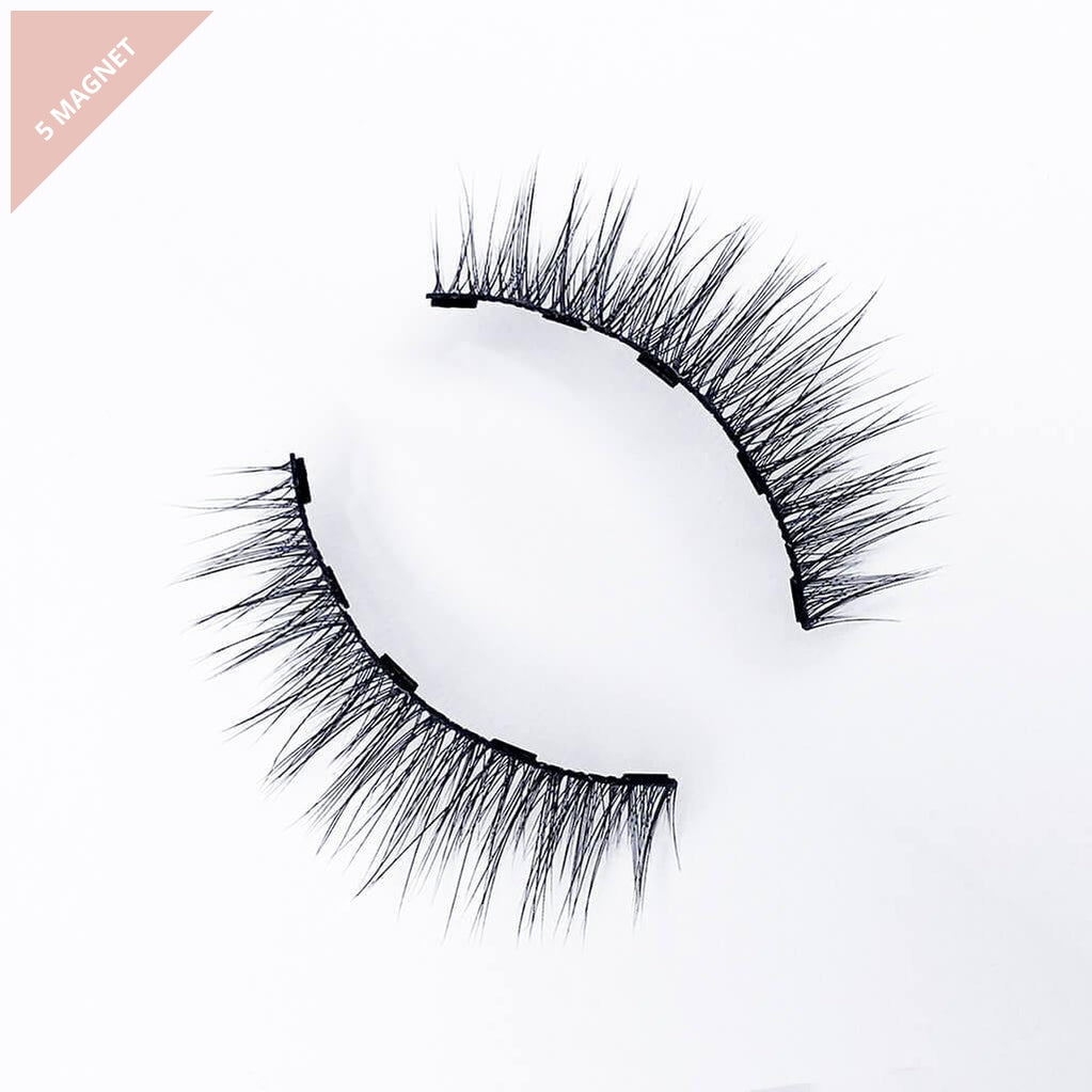 Pixy Magnetic Lashes